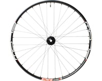 """Image 1 for Stans Flow MK3 27.5"""" Disc Tubeless Thru Axle Front Wheel (15 x 110mm Boost)"""