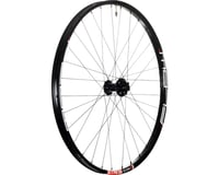 """Image 2 for Stans Flow MK3 27.5"""" Disc Tubeless Thru Axle Front Wheel (15 x 110mm Boost)"""