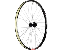 """Image 3 for Stans Flow MK3 27.5"""" Disc Tubeless Thru Axle Front Wheel (15 x 110mm Boost)"""
