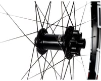 """Image 5 for Stans Flow MK3 27.5"""" Disc Tubeless Thru Axle Front Wheel (15 x 110mm Boost)"""