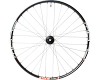 "Image 1 for Stans Flow MK3 27.5"" Disc Tubeless Rear Wheel (12 x 142mm) (Shimano)"