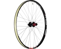 "Image 3 for Stans Flow MK3 27.5"" Disc Tubeless Rear Wheel (12 x 142mm) (Shimano)"