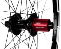 "Image 4 for Stans Flow MK3 27.5"" Disc Tubeless Rear Wheel (12 x 142mm) (Shimano)"