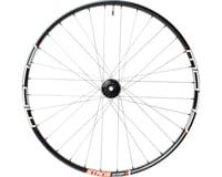 "Stans Flow MK3 27.5"" Disc Tubeless Rear Wheel (12 x 148mm Boost) (Shimano)"