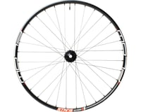 "Stans Flow MK3 29"" Disc Tubeless Thru Axle Front Wheel (15 x 100mm)"