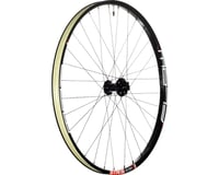 """Image 3 for Stans Flow MK3 29"""" Disc Tubeless Thru Axle Front Wheel (15 x 100mm)"""