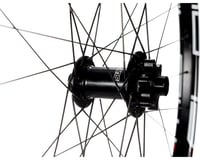 """Image 5 for Stans Flow MK3 29"""" Disc Tubeless Thru Axle Front Wheel (15 x 100mm)"""