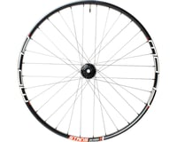 "Stans Flow MK3 29"" Disc Tubeless Rear Wheel (12 x 148mm Boost) (Shimano)"