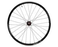Image 3 for Stans Grail MK3 Rear Wheel (Shimano Freehub)