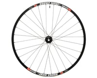 Image 2 for Stans Iron Cross Team Wheel (Front) (6-Bolt Disc)