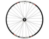 Stans Iron Cross Comp Wheel (Front) (6-Bolt Disc)