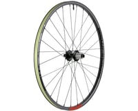 "Stans Podium SRD 29"" Disc Tubeless Rear Wheel (12 x 148mm) (Shimano)"