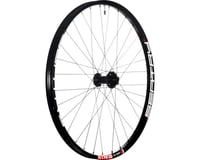 "Image 2 for Stans Sentry MK3 26"" Disc Tubeless Front Wheel (15 x 110mm Boost)"