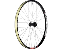 "Image 3 for Stans Sentry MK3 26"" Disc Tubeless Front Wheel (15 x 110mm Boost)"