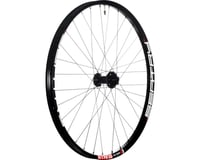 """Image 2 for Stans Sentry MK3 29"""" Disc Tubeless Front Wheel (15 x 110mm Boost)"""