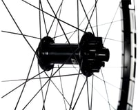 """Image 4 for Stans Sentry MK3 29"""" Disc Tubeless Front Wheel (15 x 110mm Boost)"""