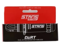 Image 3 for Stans NoTubes Dart Tool