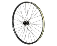 """Stans ZTR Arch S1 27.5"""" Disc Tubeless Front Wheel (15 x 100mm)"""