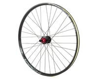 """Stans ZTR Arch S1 27.5"""" Disc Rear Wheel (12 x 142mm) (SRAM XD) 