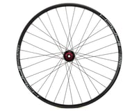 "Image 3 for Stans ZTR Arch S1 27.5"" Disc Rear Wheel (12 x 142mm) (SRAM XD)"