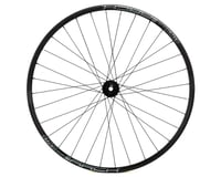 """Image 2 for Stans Arch S1 29"""" Disc Front Wheel (15 x 100mm)"""