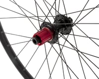 """Image 2 for Stans Arch S1 29""""  Disc Rear Wheel (12 x 148mm Boost) (Shimano)"""