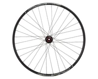 """Image 3 for Stans Arch S1 29""""  Disc Rear Wheel (12 x 148mm Boost) (Shimano)"""