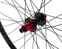 """Image 2 for Stans Arch S1 29""""  Disc Rear Wheel (12 x 148mm Boost) (SRAM XD)"""