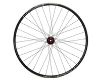 """Image 3 for Stans Arch S1 29""""  Disc Rear Wheel (12 x 148mm Boost) (SRAM XD)"""