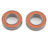 Stans Neo Bearing Kit (Stainless Steel/Orange)