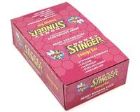 Image 2 for Honey Stinger Energy Bar (Berry) (15) (15 1.75oz Packets)