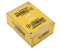 Honey Stinger Energy Gel (Vanilla)
