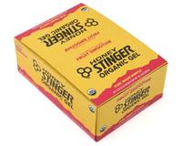 Honey Stinger Energy Gel (Fruit Smoothie) (24 1.2oz Packets) | alsopurchased