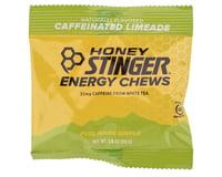 Honey Stinger Organic Energy Chews (Limeade) (1 1.8oz Packet)   alsopurchased