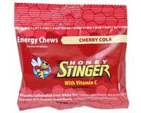Honey Stinger Organic Energy Chews (Cherry Cola) (1 1.8oz Packet) | alsopurchased