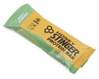 Image 2 for Honey Stinger 10g Protein Bar (Dark Choc Mint Almond) (15) (15 1.5oz Packets)