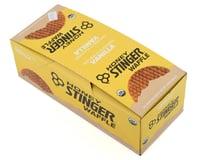 Honey Stinger Waffle (Vanilla) (16 1.0oz Packets) | alsopurchased