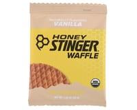 Image 2 for Honey Stinger Waffle (Vanilla) (16 1.0oz Packets)