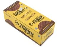 Honey Stinger Waffle (Chocolate)
