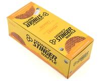 Image 1 for Honey Stinger Waffle (Lemon) (16 1.0oz Packets)