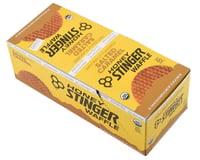 Honey Stinger Waffle (Salted Caramel) (16 1.0oz Packets)
