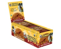 Image 2 for Honey Stinger Gluten Free Waffle - Special Buy