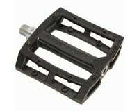 Stolen Throttle Sealed Pedals (Black)