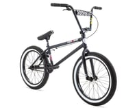 "Image 3 for Stolen 2021 Sinner FC 20"" BMX Bike (21"" Toptube) (Fast Times Black)"