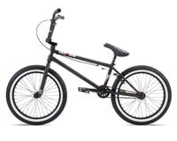 """Stolen 2021 Sinner FC 20"""" BMX Bike""""""""(21"""" Toptube) (Fast Times Black)"""