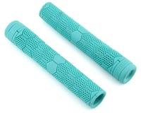 Image 1 for Stolen Hive Grips (Caribbean Green)