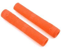 Image 1 for Stolen Hive Grips (Neon Orange)