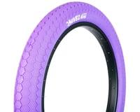 Stolen Hive LP Tire (Lavender)