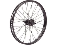 Stolen Rampage LHD Freecoaster Wheel (Black)