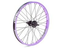 Stolen Rampage Freecoaster Wheel (Lavender)